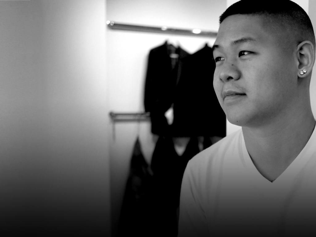 john-koon-entrepreneur