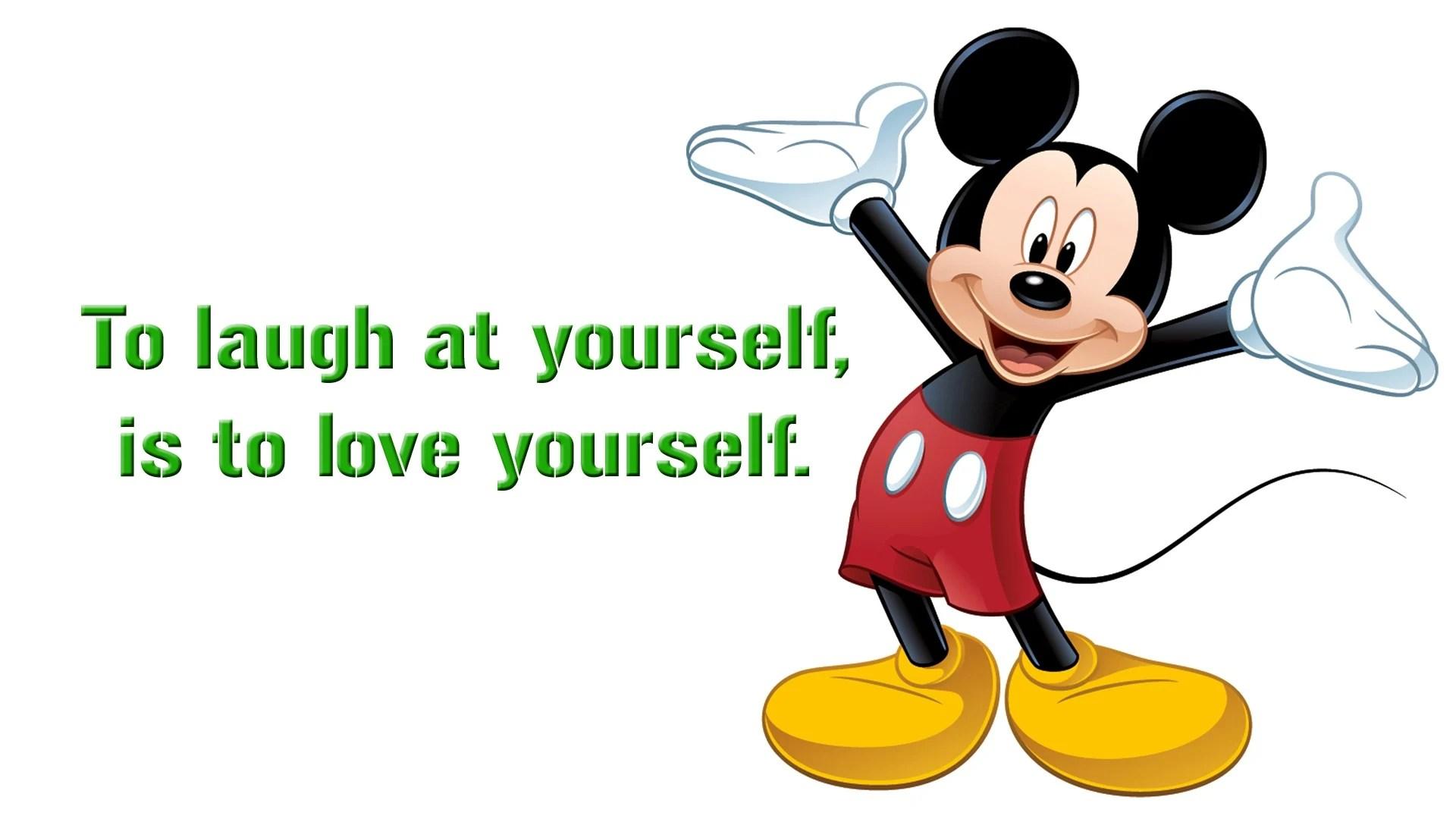 micky mouse 1