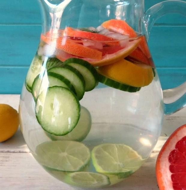 rsz_1grapefruit_cucumber_lemon