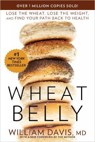 wheat_belly_book-cover