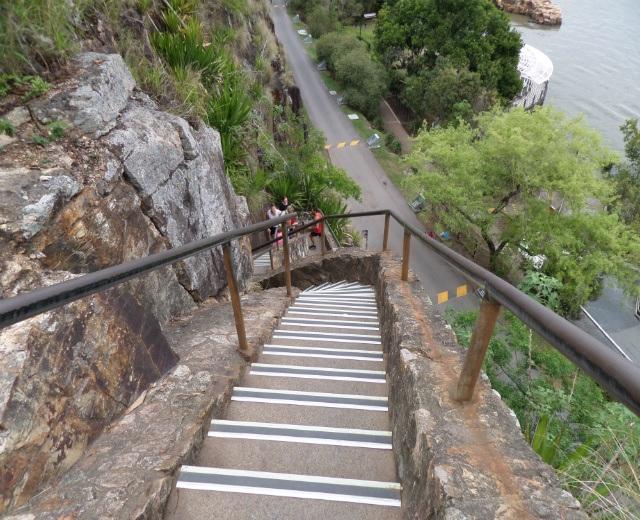 steps 640x520