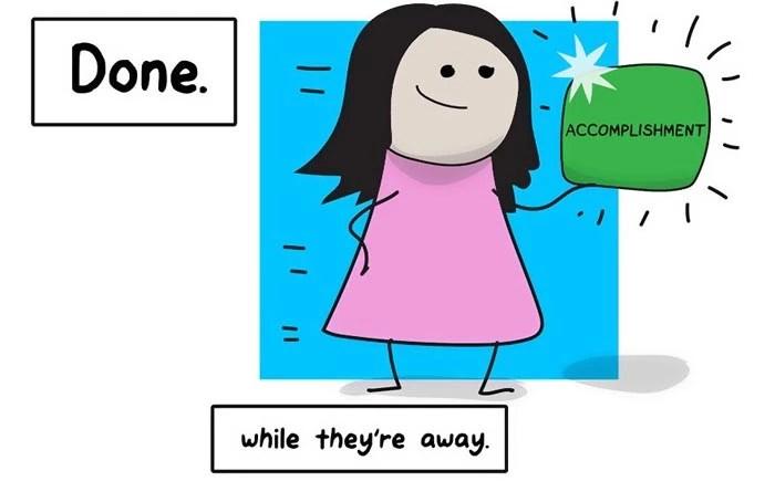 depression-comic-nick-awkward-yeti-13a-4a2609bff95450ef037fd57dd4314bb1