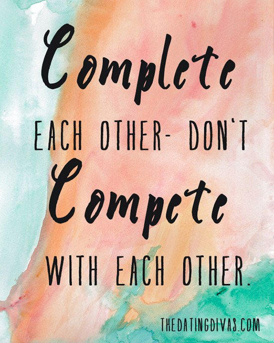 Complete-Each-Other-Dont-Compete-With-Each-Other