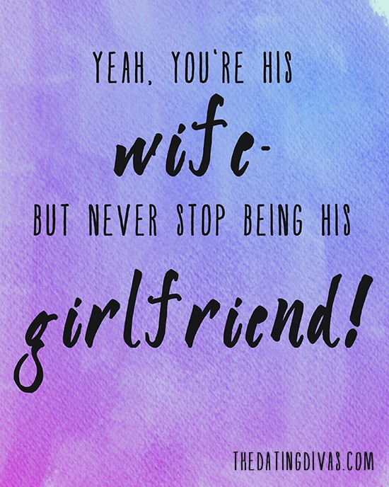 Never-Stop-Being-His-Girlfriend