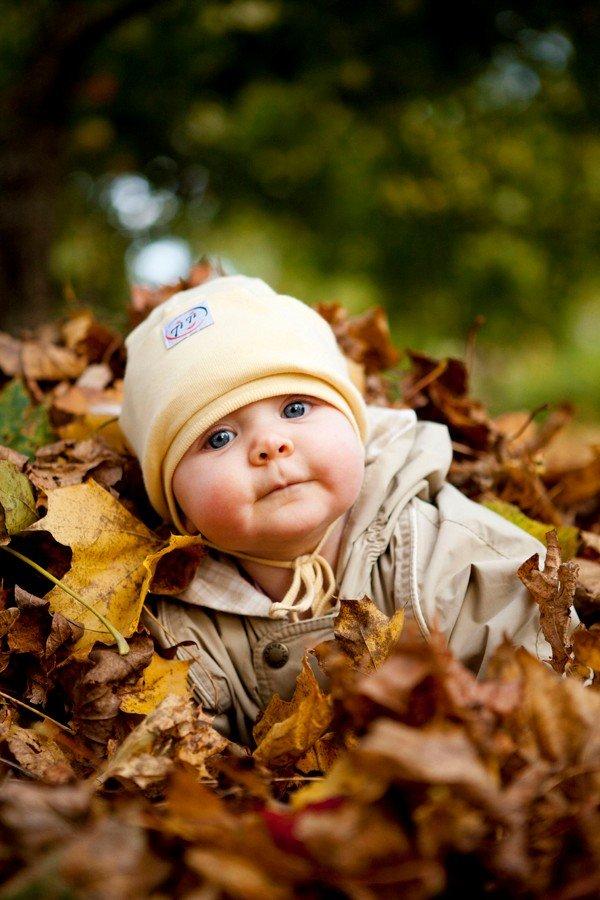 newborn+photographs+10