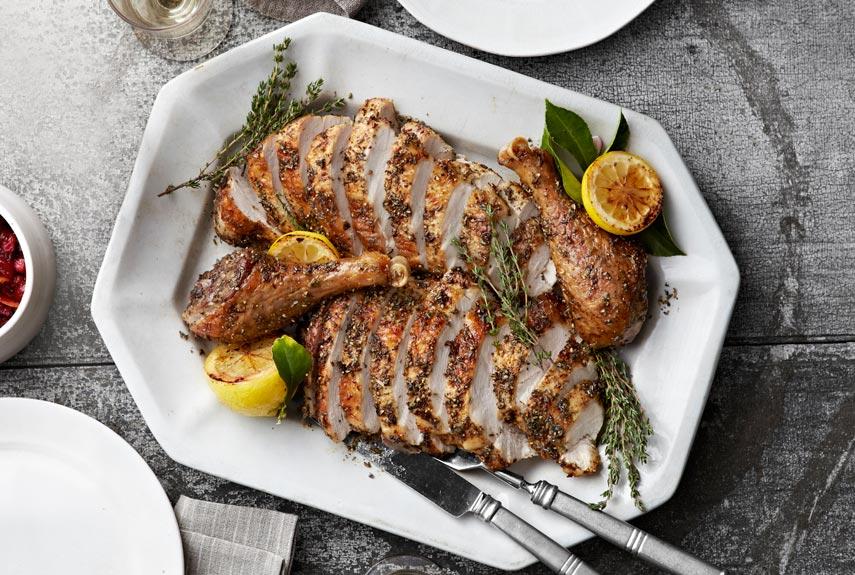 54ead6c204bf3_-_thanksgiving-recipes-roast-turkey-herbes-de-provence-xln