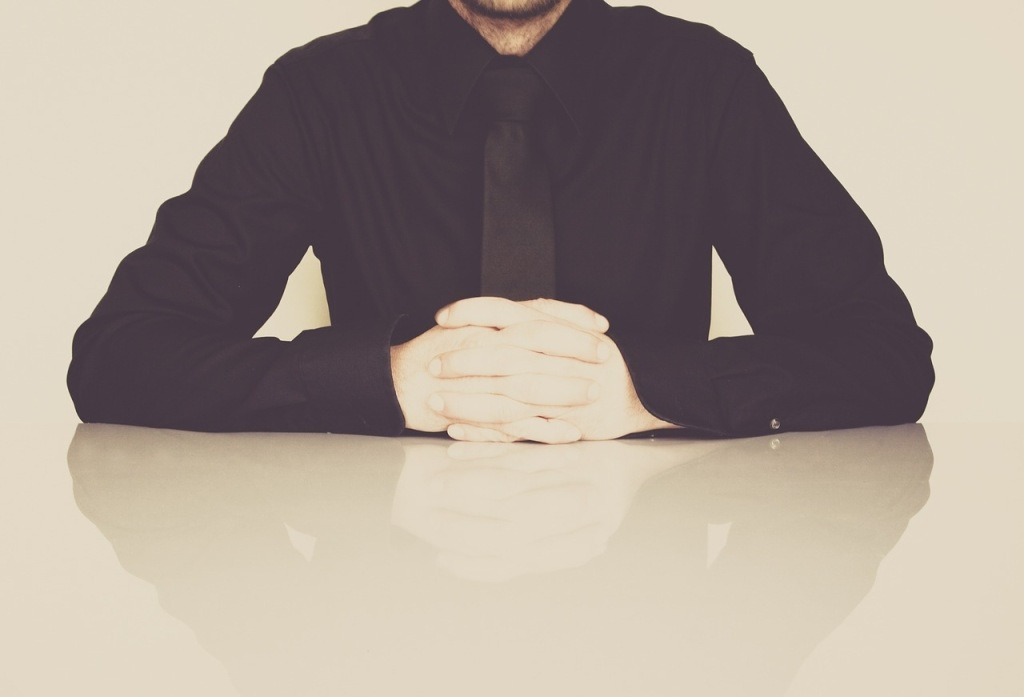 businessman-598033_1280
