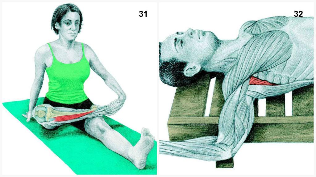 Yoga31_32