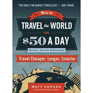 How-to-travel-the-world-50-dollars
