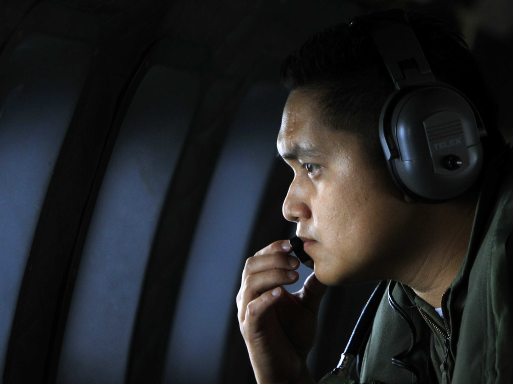 why-investigators-are-now-focusing-on-foul-play-behind-missing-malaysia-plane