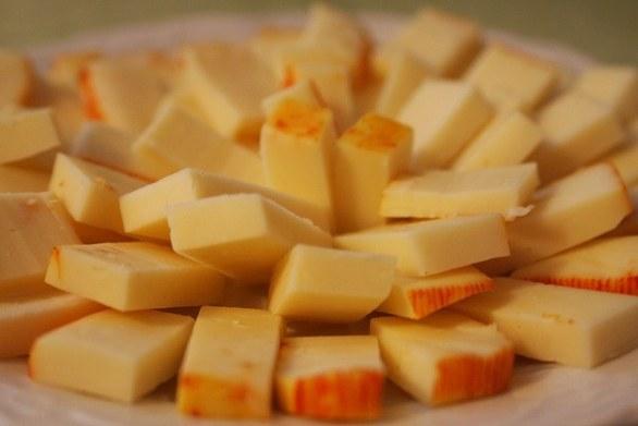 cheese-healthy-food
