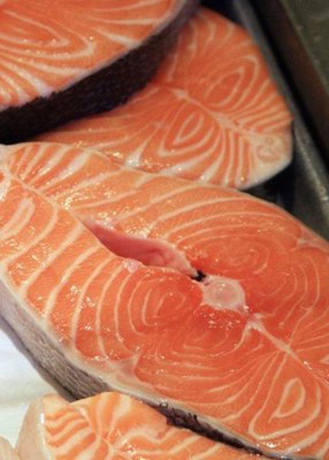 rsz_512px-loch_duart_salmon_market_hall_rockridge