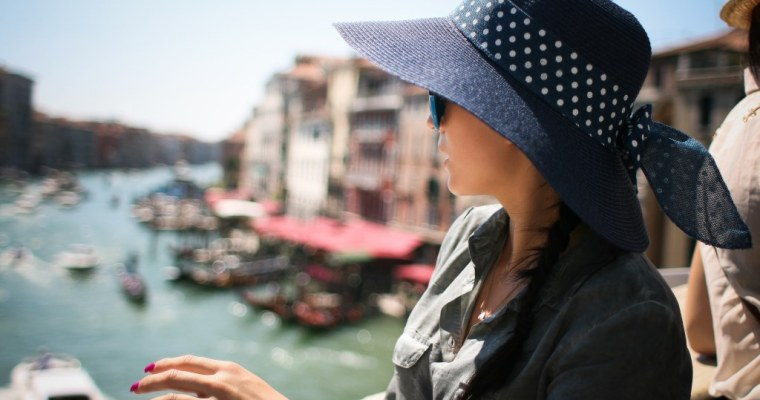 Health Warning: 10 Mistakes Most People Make When Travelling