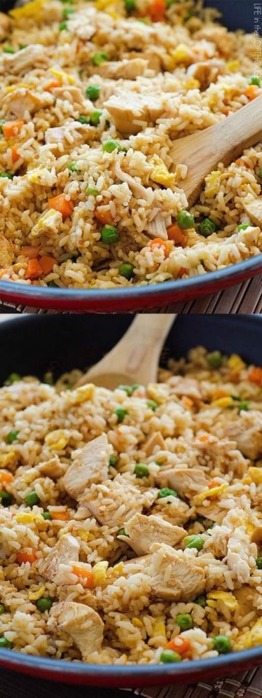 Chicken_Fried_Rice_Pinterest-384x1024