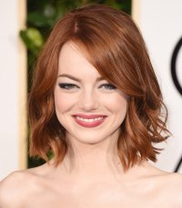 5 Popular Hair Color Tones For Spring 2016