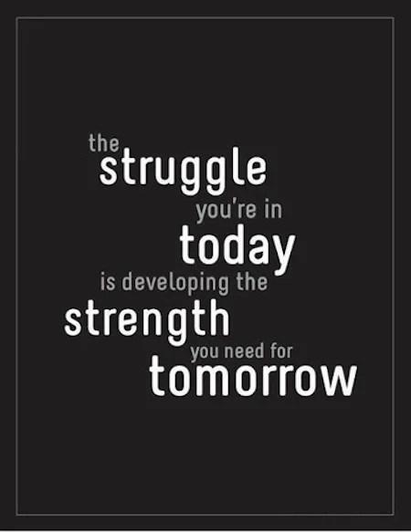 Lifehack_Quotes_motivational-quote-struggle