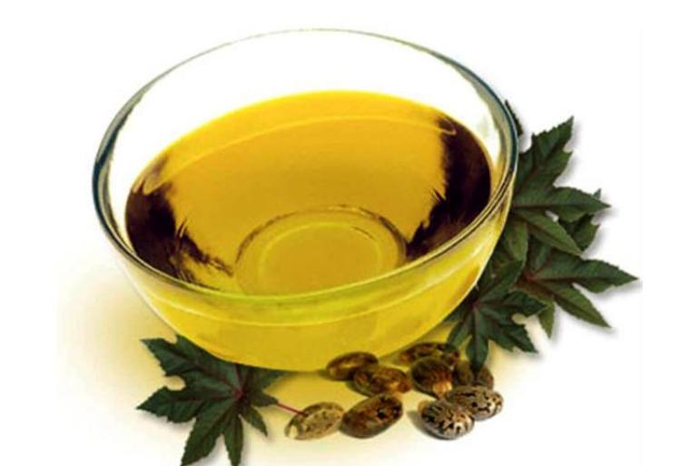 castor-oil-benefits