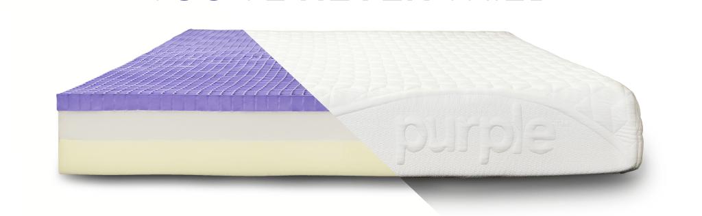 Purple-Thumbnail-Final_1024x1024