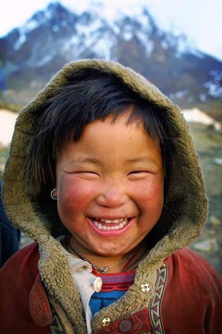 kid-smiles-9