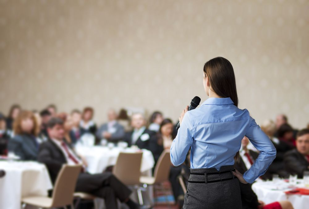 Overcome-Your-Public-Speaking-Fear