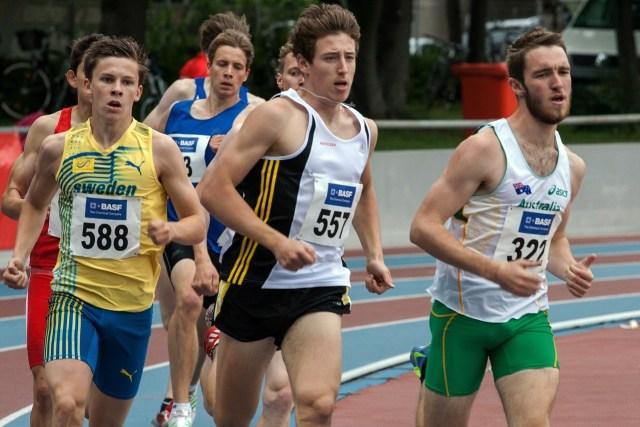 athletics-659284_1280