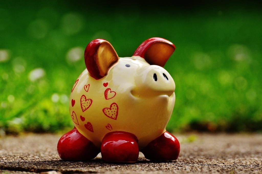 piggy-bank-1429582_1920