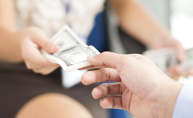 5 Golden Rules For Lending Money To Friends And Family