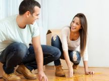 5 Home Improvement Jobs You Can Do Yourself