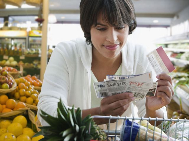 worst-couponing-mistakes