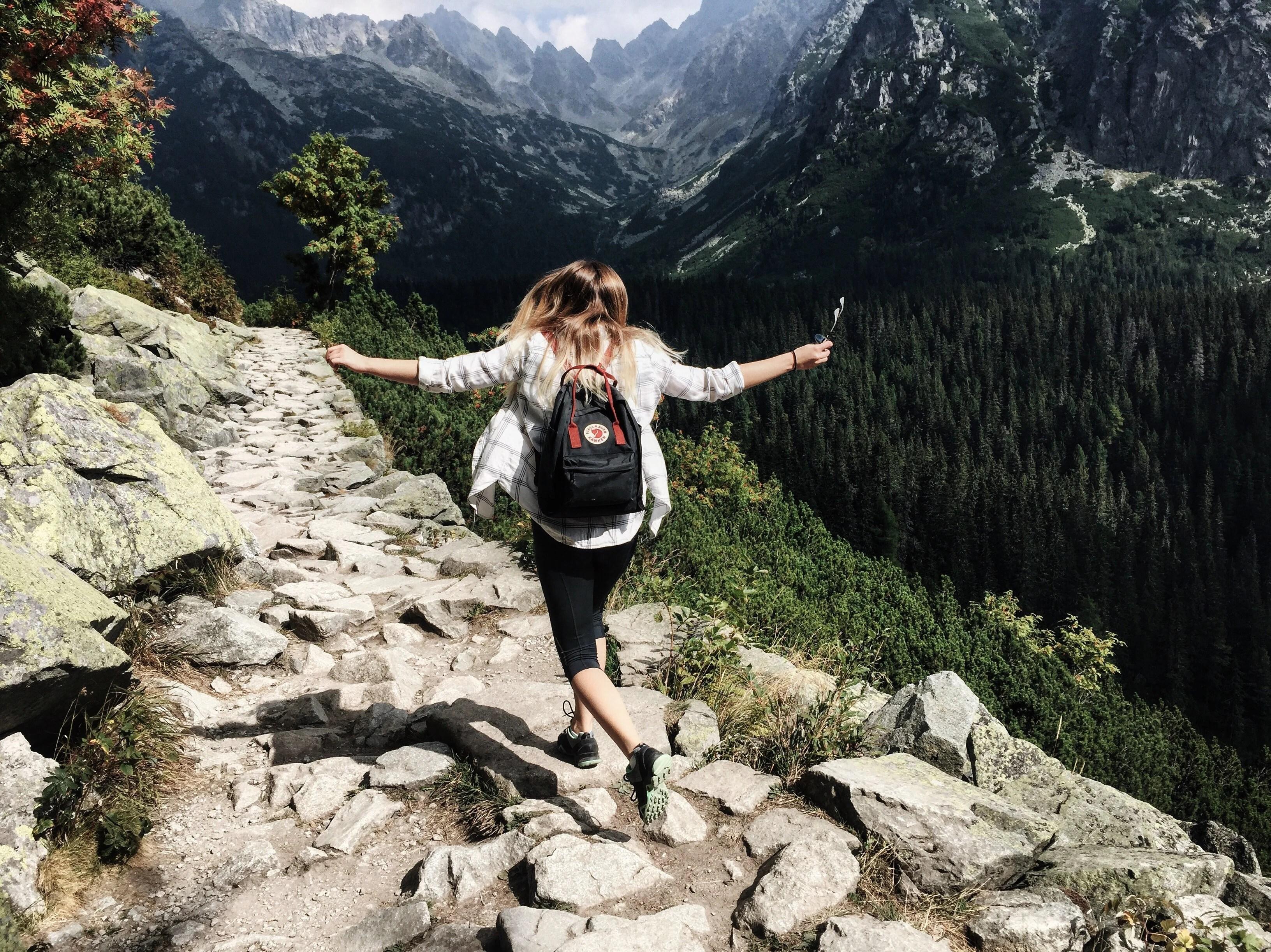 https://www.pexels.com/photo/adult-adventure-beautiful-climb-287240/