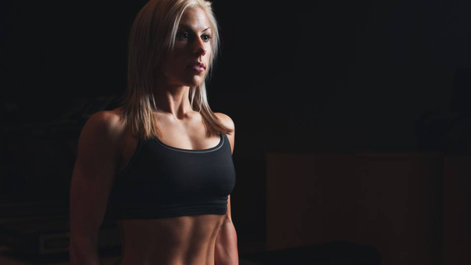 The 24 Hour Workout and Why You Should Adopt It
