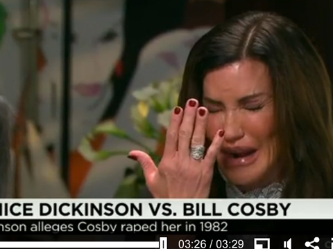 Camille Cosby Breaks Silence on Rape Allegations Against Husband Bill Cosby  ExtraTVcom