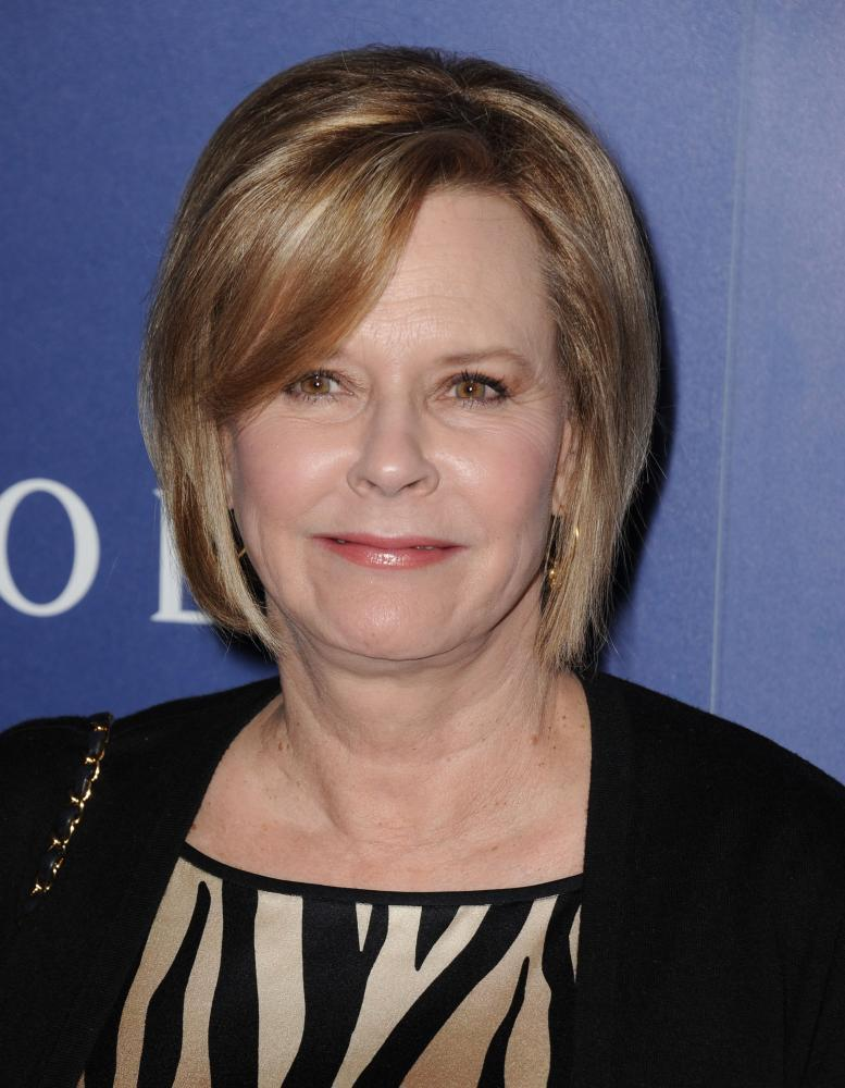 JoBeth Williams Celebrities Hollywood Com