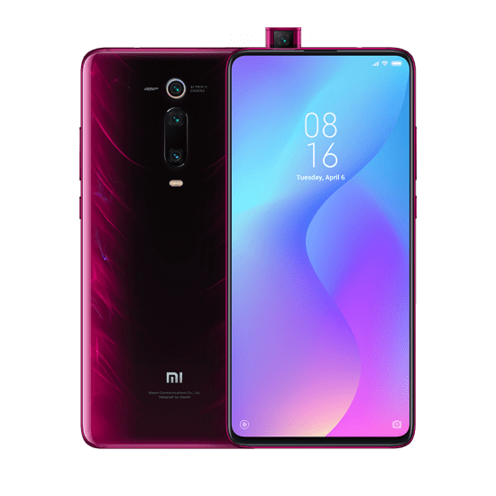 Image result for Mi 9T