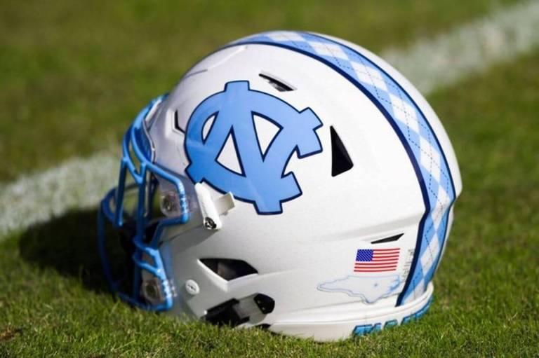 Watch Zach Rice, 5-star OT, picks North Carolina over Alabama, Ohio State, Notre Dame – Google Alabama News