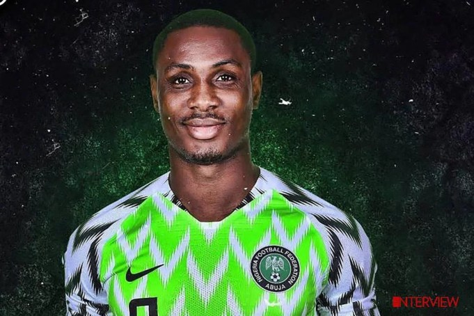 2019 CAF Africa Player Award : Ighalo Miss out on Three Man final shortlist