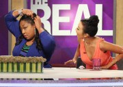 loni shows weave