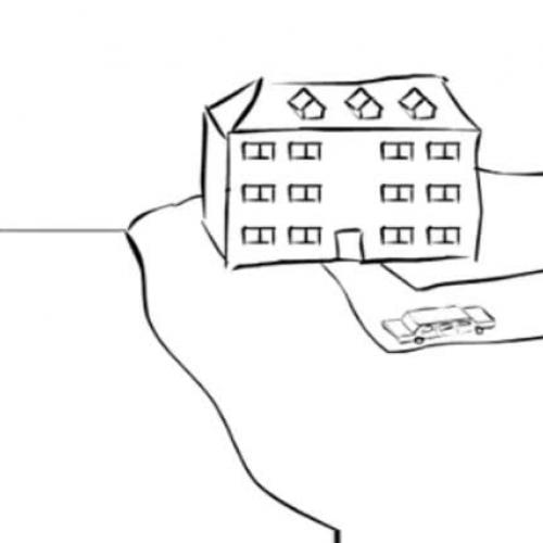 Scarcity Video