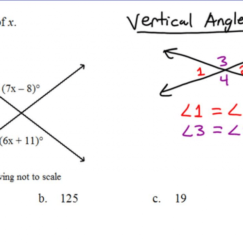 g10205a_proving_angles_congruent_pt1