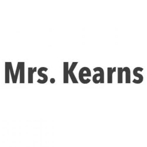 Mrs. Kearns reads The Underpants Zoo