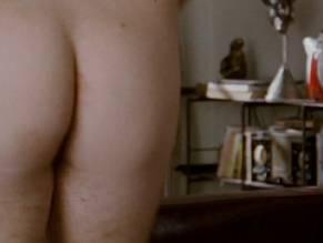 JASON SEGEL Nude  AZNude Men