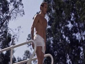 PAUL NEWMAN Nude  AZNude Men