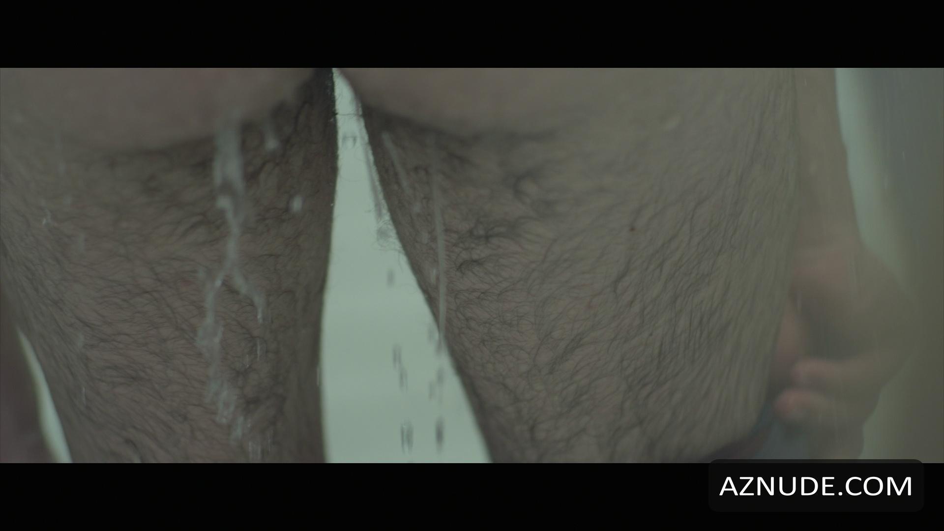 GHILHERME LOBO Nude  AZNude Men