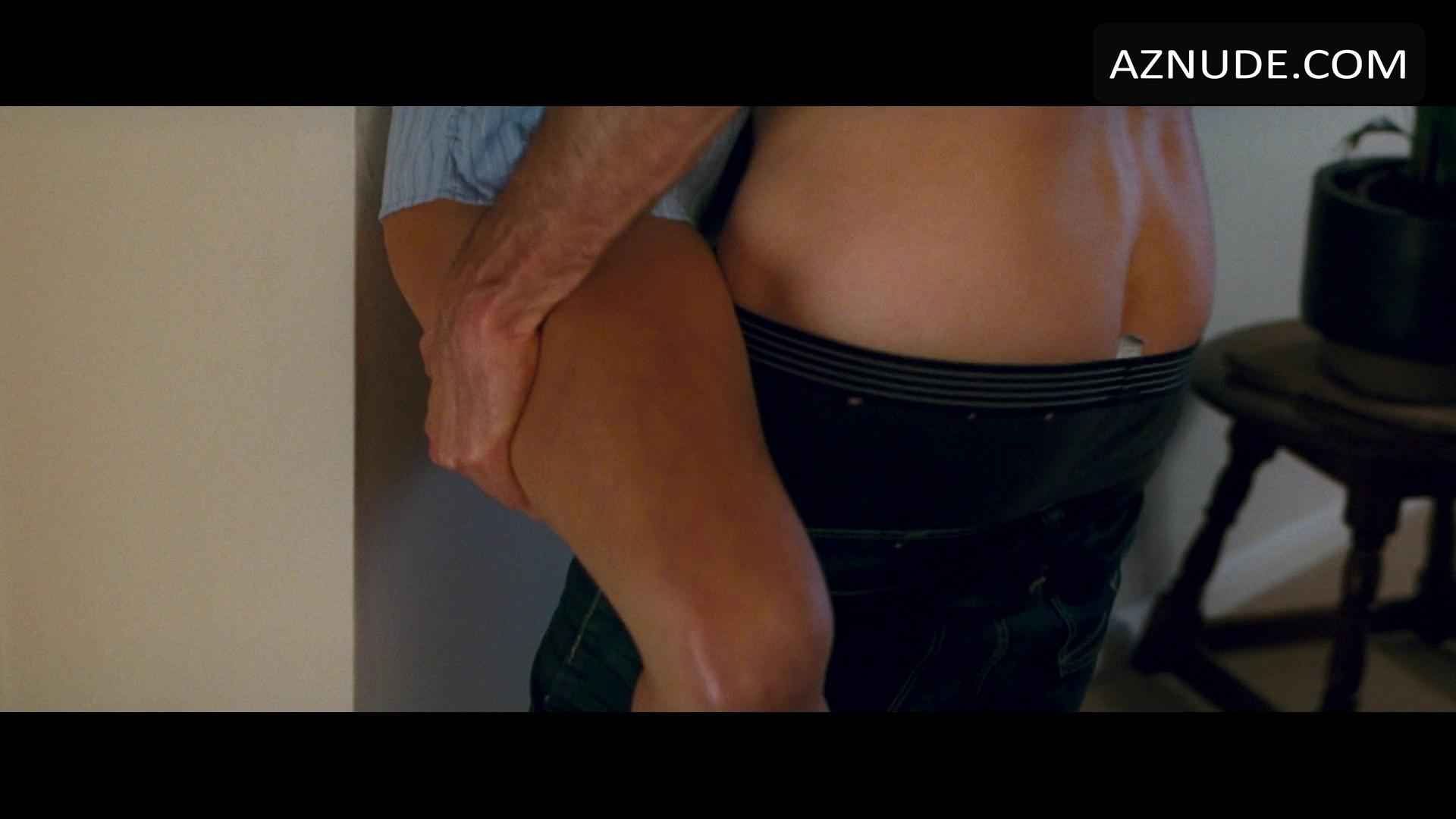 JAMES DARCY Nude  AZNude Men