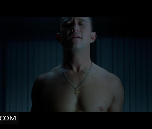 Joseph Gordon Levitt In Don Jon2013 0154