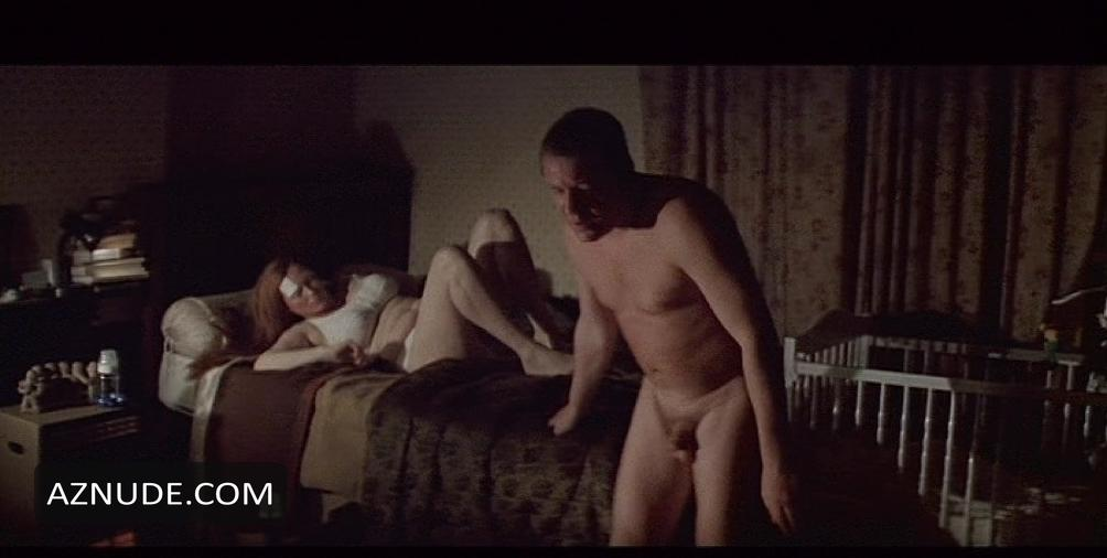 THE WAR ZONE NUDE SCENES  AZNude Men
