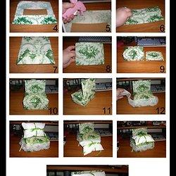 18 doll sofa diy jean royere polar bear make furniture for barbie size fashion ball jointed dolls cute chair tutorial milkycat on deviantart