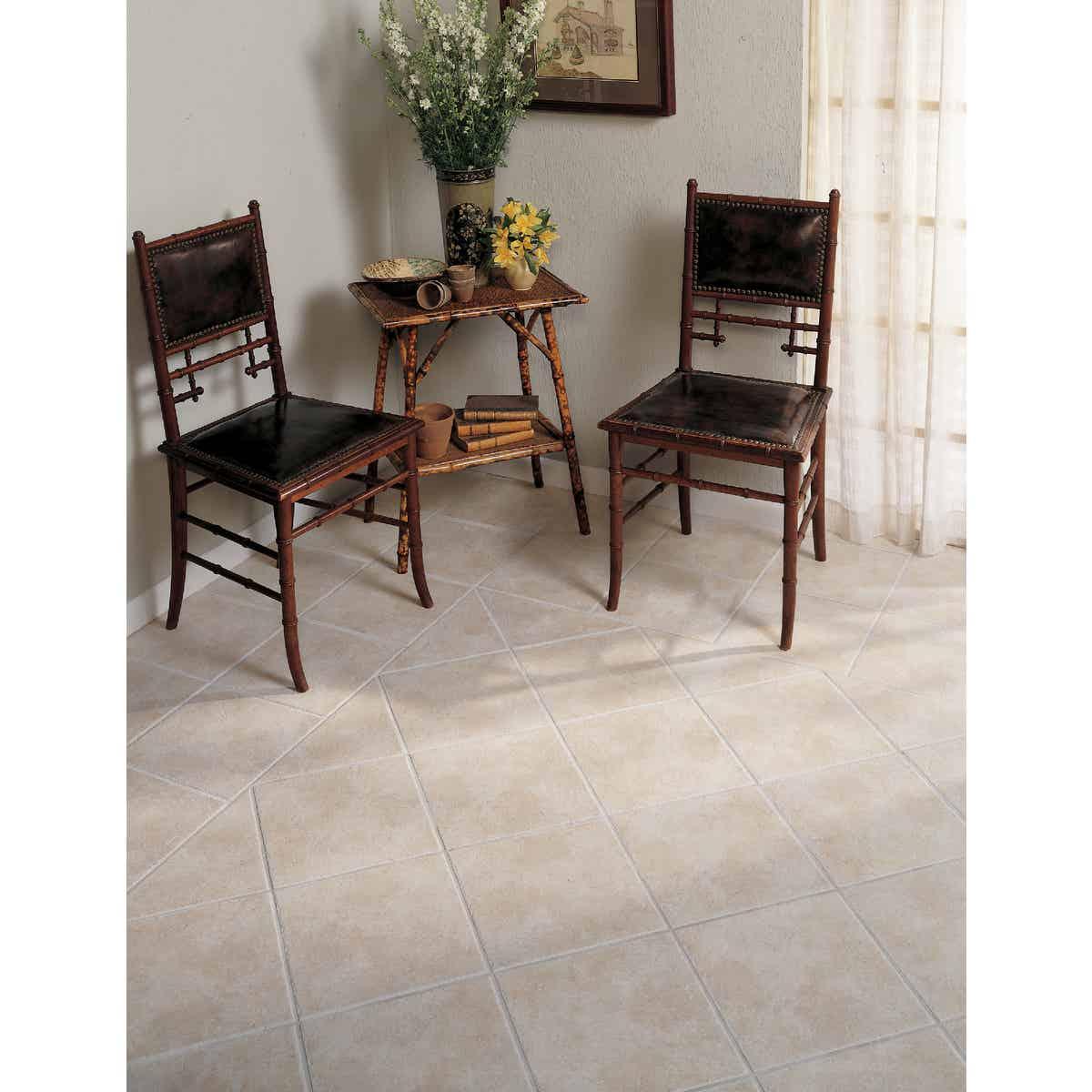 square duraceramic floor tile