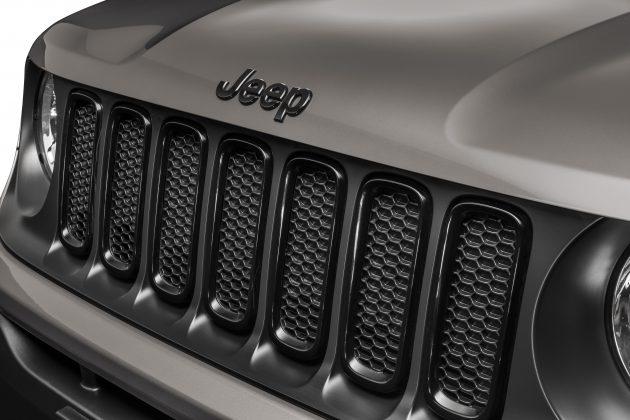 Avaliao Jeep Renegade Night Eagle Para Quem Busca Um