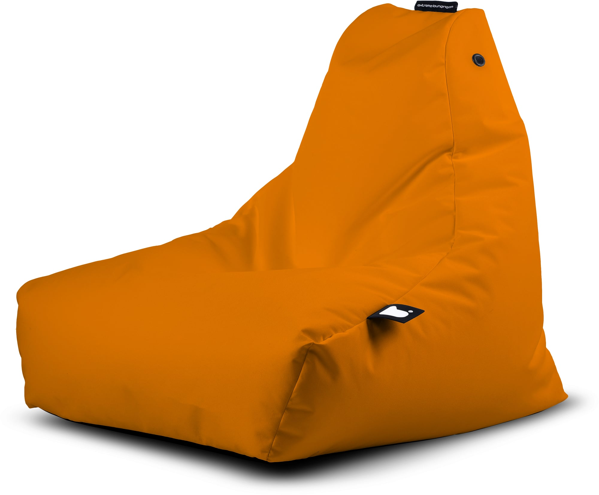 Mini Bean Bag Chair B Bag